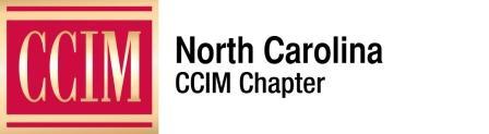 ccim-logo-4-color-NC – compressed